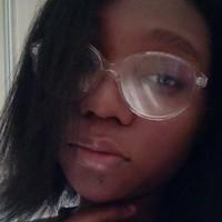 Taymira's photo