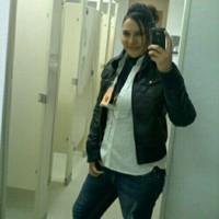 Rebgirl87's photo