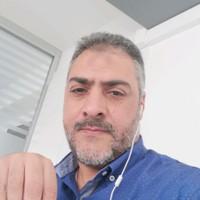 Moustafa Ahmet's photo