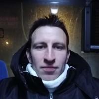 Vlady_89's photo