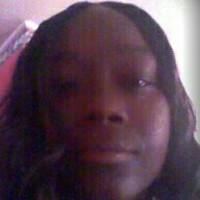 Miss2DamnGood252's photo
