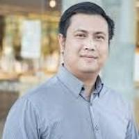 Htet naung's photo