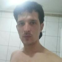 Рустам Джафаров's photo