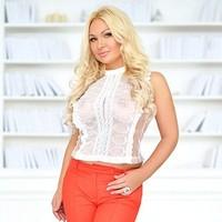 anyutasolontsova's photo