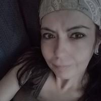 Marie5701's photo