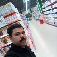Nazar t's photo