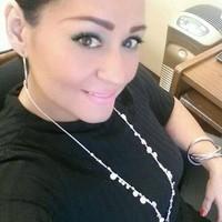 phamelah's photo