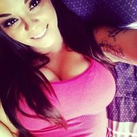 casey98798's photo
