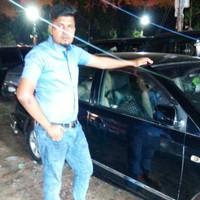 Kawsar 9848's photo