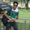 dahiyaa's photo