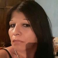 nancygra's photo