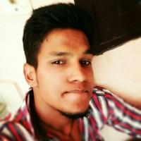 shera786's photo
