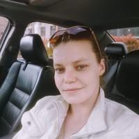 Amanda 's photo
