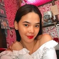 AshJane's photo