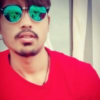 Vishu's photo