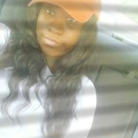 Kayla894's photo