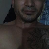 Wacho's photo