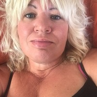 looking for hot single in murcia
