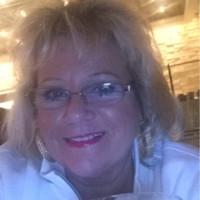 ladyDi1264's photo
