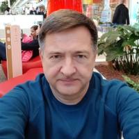 Ralfbans's photo