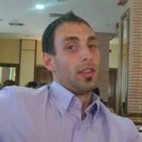 Alberico's photo