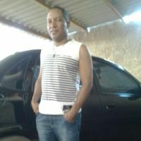jair75's photo