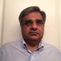 drsohailmahmood's photo