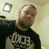wyteboy's photo