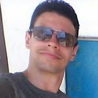 Tigo's photo