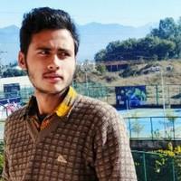 AAKASH RAI's photo
