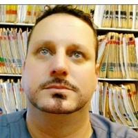 Medic's photo