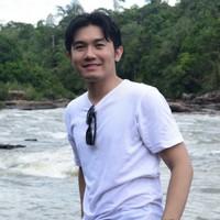 Eel Yanan's photo