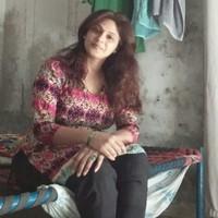 radhika's photo