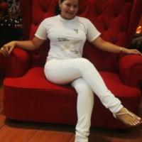 andrezamangabeira's photo