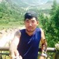 battogtokh's photo