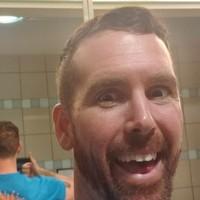 Robertson James's photo