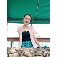 Gelica's photo