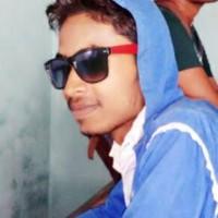 dhairya321's photo
