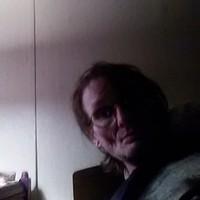 Jimmy5606's photo