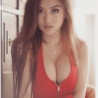 Sophia's photo