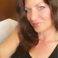 Rubyhooten's photo