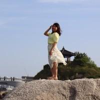 Yen Nguyen's photo