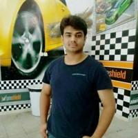 faraz5677's photo