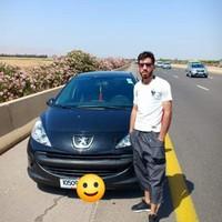 brah imo's photo
