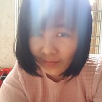 Hằng Nguyễn's photo