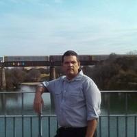 Rompez86's photo
