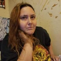 Katrina 's photo