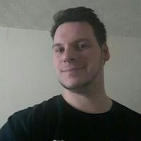 chrisgamer's photo