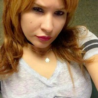 SO53997519textme's photo