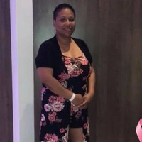 Angela Johnson's photo